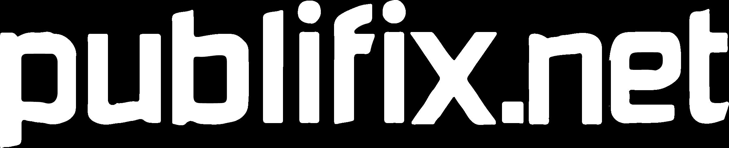 Ir al sitio web de Publifix.net